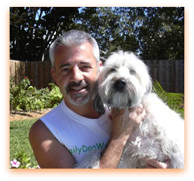 South Florida Pet Sitters, Dog Walker, Fort Lauderdale