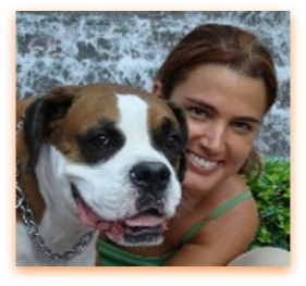 South Florida Pet Sitters, Dog Walker, Pompano Beach