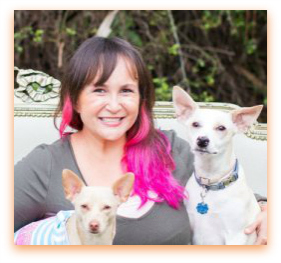 Pet Sitter West Palm Beach