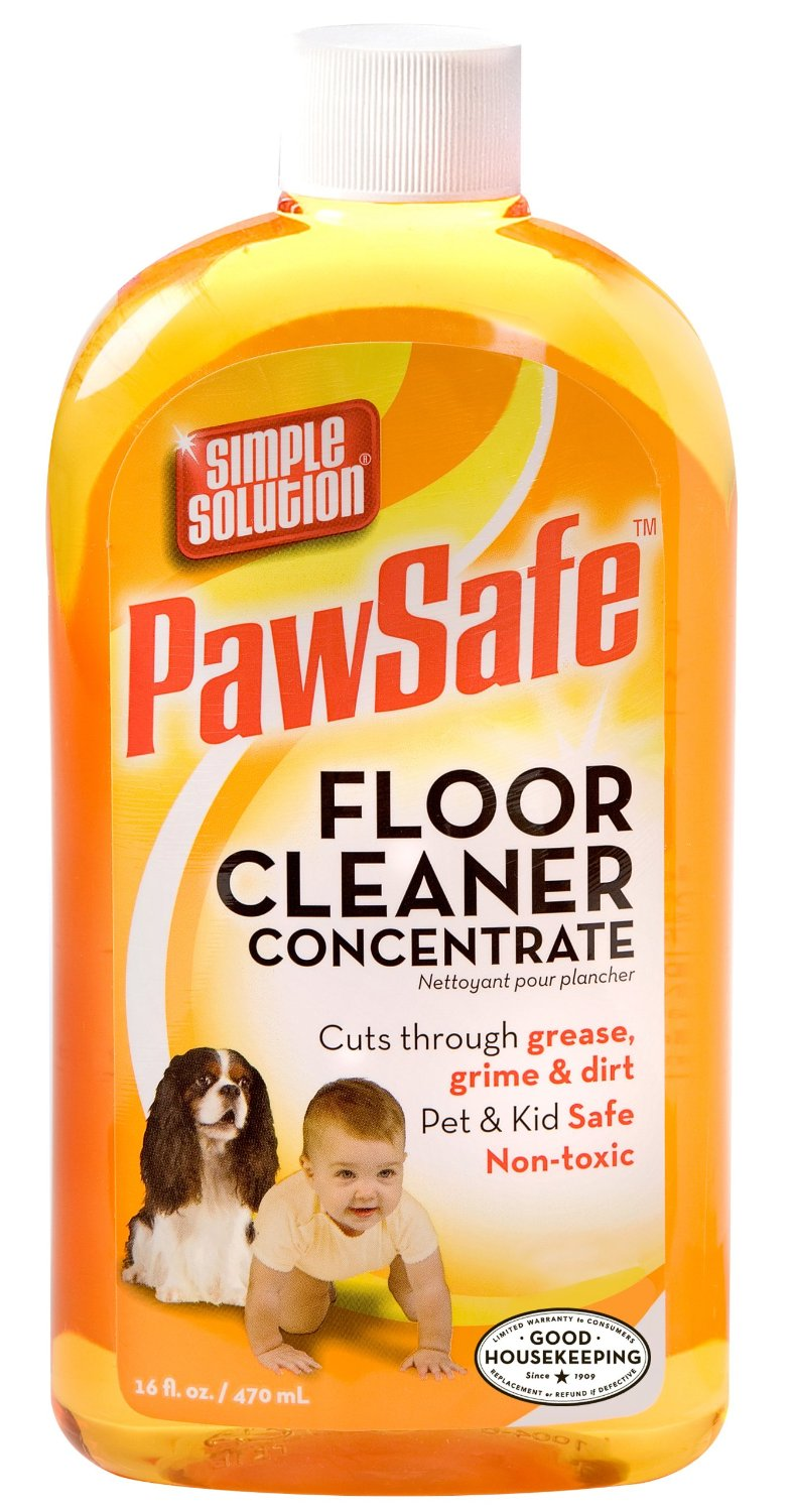 Pet Friendly Cleaning Products Ft Lauderdale Sitter