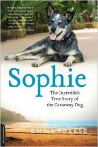 top books for dog lovers